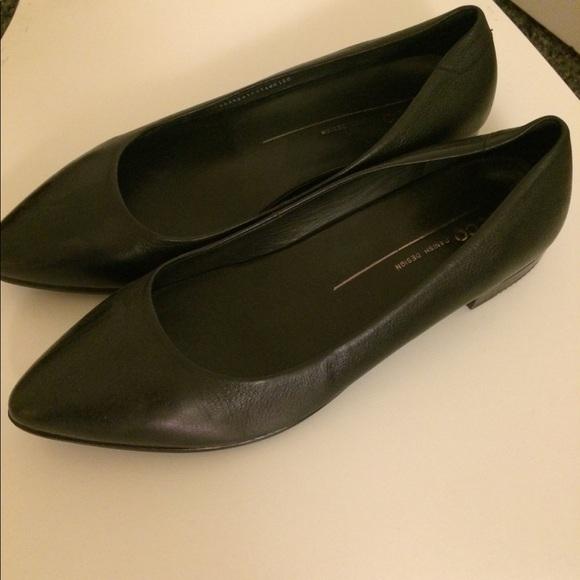 Ecco Shoes | Ecco Danish Design Black